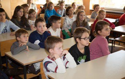 20.000 djece posjetilo izložbu o novcu