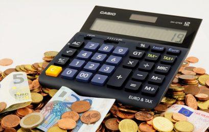 Studenti nezainteresirani za kredite, a štedjeli bi u kunama