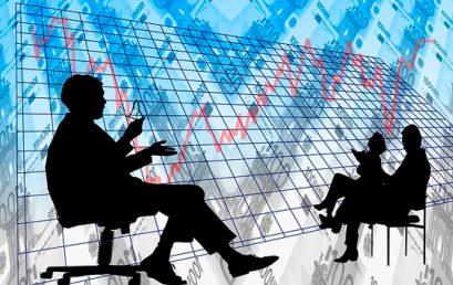 HNB: Kunski krediti uz fiksnu kamatnu stopu najmanje rizični