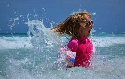 5 ljetnih izazova koji mogu spržiti kućni budžet