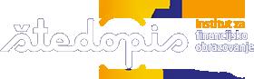 | Stedopis.hr je neprofitna nevladina organizacija za financijsko obrazovanjem i obrazovanje o poduzetništvu | Page 5