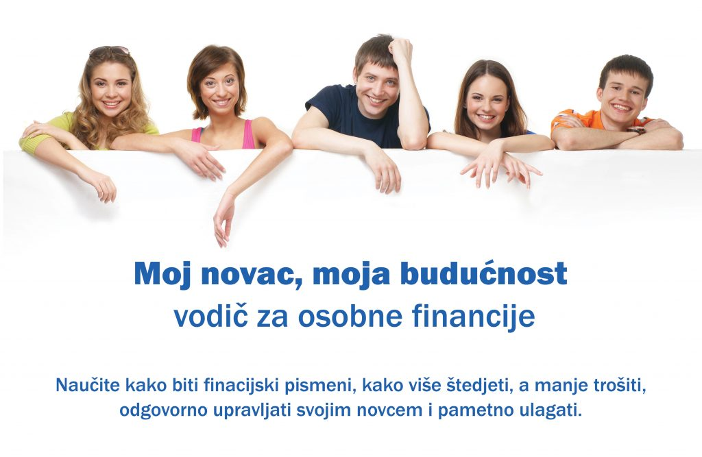 featured-srednja-skola-v2