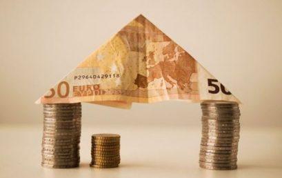 Psihologija novca: Sve ovisi o tome kako gledate na budućnost