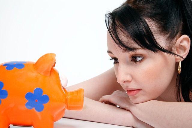 Svjetski dan štednje – 31. listopada