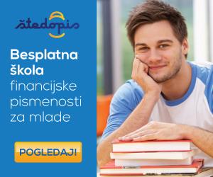 kisobrani-8