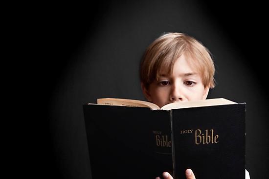 Na više od 2350 mjesta u Bibliji se govori o novcu