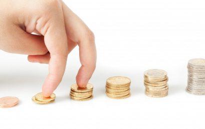 Zašto je štednja za mirovinu najvažnije ulaganje