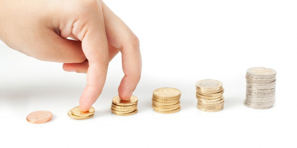 Imate li fond štednje za crne dane?