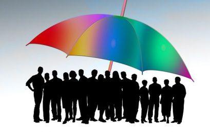 Tko štiti vaša potrošačka prava?