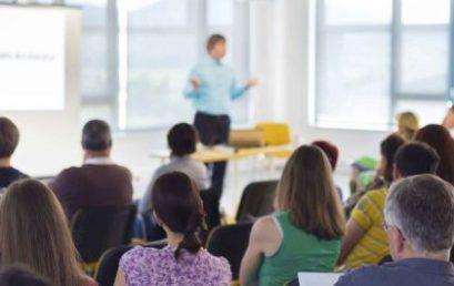 Programi financijskog obrazovanja u Europi*