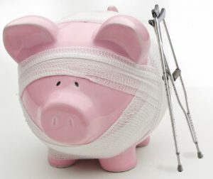 injured piggy bank(1)