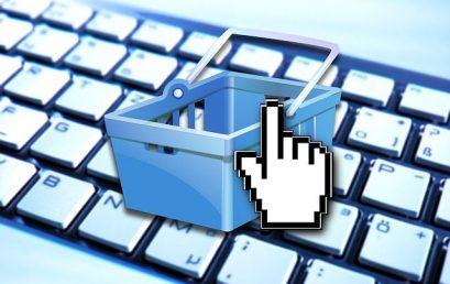 Dobitnici dnevnih nagrada natječaja o online plaćanjima