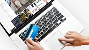 internet_kupnja