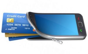mobile-payments-market-analysis