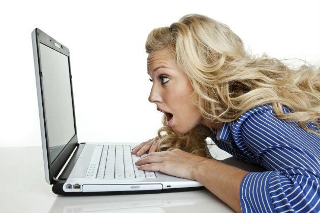4 stvari koje morate znati o online plaćanjima