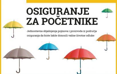 Besplatna e – publikacija za donošenje važnih životnih odluka