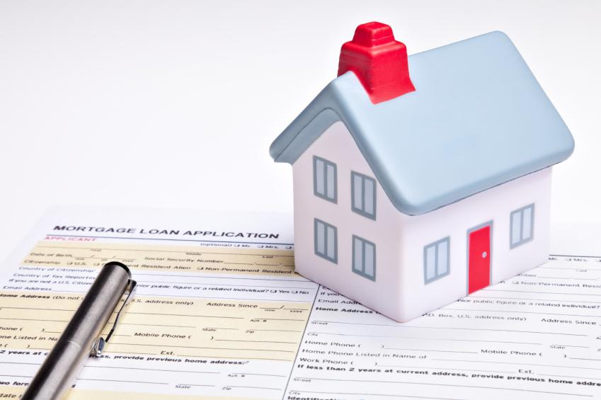 9 novosti koje morate znati ako kupujete stan na kredit