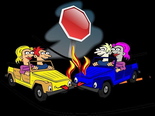 Što trebate znati o auto osiguranju