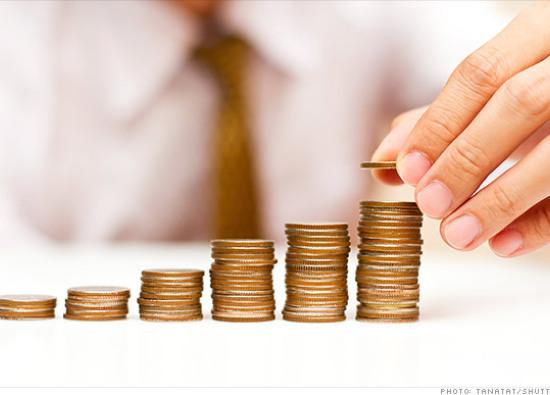 Inflacija: Najveći neprijatelj štednje