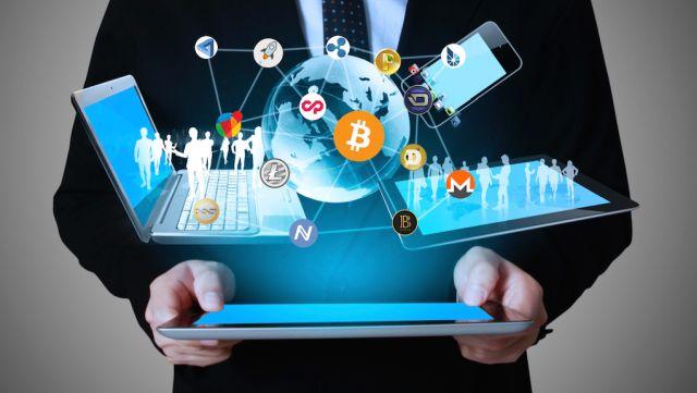 Što je kriptovaluta?