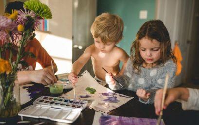 Štedopis anketa : Koliko štedjeti ako o vama ovisi obitelj