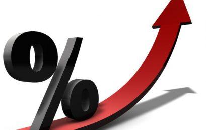 Zbog čega su kamatne stope promjenjive