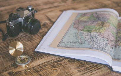 Ne putujte u inozemstvo bez ovog osiguranja