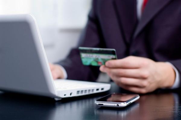Novi zakon povećao zaštitu građana korisnika bankovnih usluga