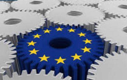 Sve na jednom mjestu o tržištu Europske unije