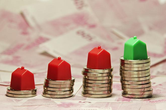 Preporuka guvernera: Za sve kredite preko 7 godina dospijeća fiksirajte kamatne stope