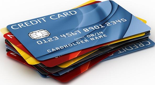 Svaki građanin ima prosječno 2 kartice, ali Hrvati još uvijek preferiraju gotovonu