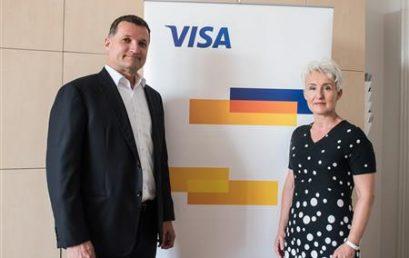 Hrvati radije plaćaju gotovinom, nego karticama
