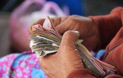 Pet bitnih stvari o uvođenju eura i što će najviše poskupjeti