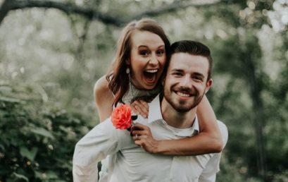 Kako biti u financijski stabilnom braku
