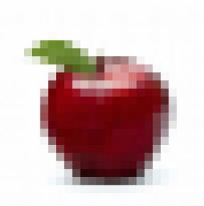jabuka2