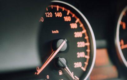 Poslove registracije vozila sad rade privatnici, no je li tako jeftinije