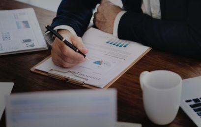 Radionice porezne pismenosti za poduzetnike