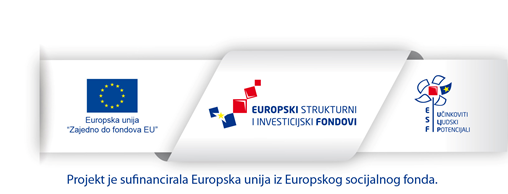 OP ULJP_ESF-logo lenta i napis