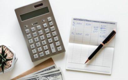 Velika većina zaduženih ne zna što je ukupni trošak kredita