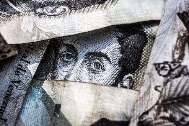 Istraživanje znanja o osobnim financijama: Hrvatima ocjena dovoljan (2)