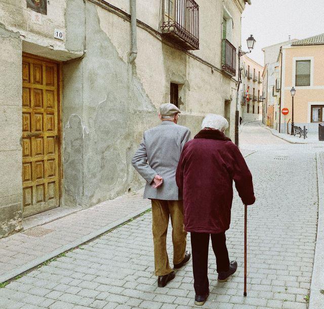 Preporuke HUB-a za umirovljenike