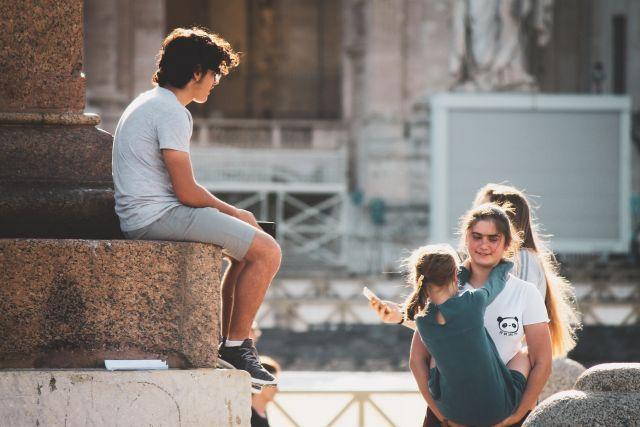 Istraživanje OECD-a: mladi najmanje financijski pismeni