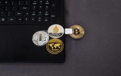 U Hrvatskoj se školarina može platiti kriptovalutama