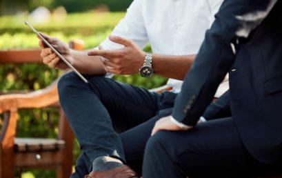 Važnost financijske pismenosti za poduzetnike i vlasnike poduzeća