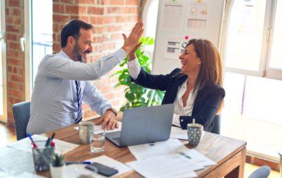 5 stvari koje bi svaki poduzetnik trebao znati