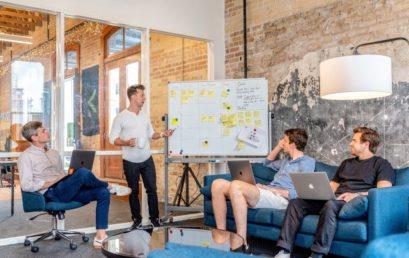 Financijski plan: što je to i zašto je važan za poduzetnike