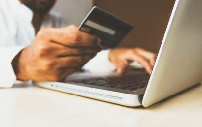 Gotovina ili kartice: Što je bol plaćanja i kako ju možemo iskoristiti za pametnije trošenje?